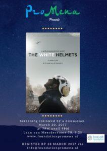 WhiteHelmetsPoster-page-001