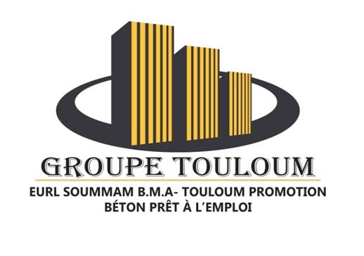 GROUPE TOULOUM