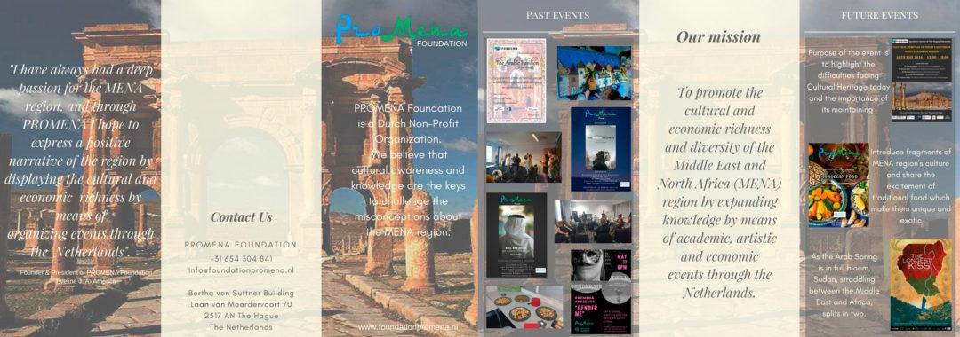 PROMENA-brochure