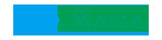 Promena Logo